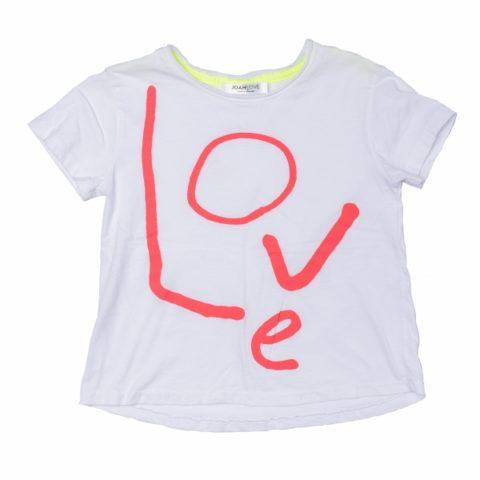 Joah Love - Love Tee Shirt
